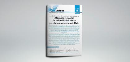 img_investigacion_portadilla_bakeaz