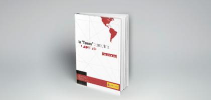 img_investigacion_portadilla_tomas_tierras