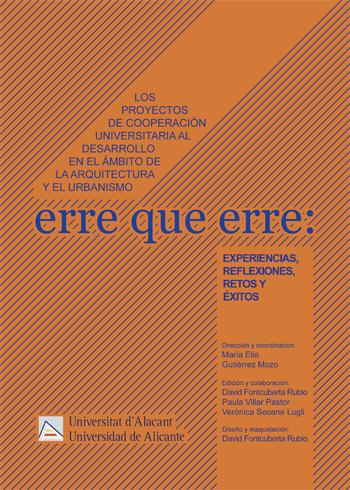 ERREqueERRE-1