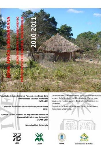 ProyCoopDesarUPM_AfricaSubsahariana_LevantPlanPartMatola-1-819x1024