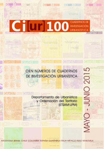cir 100