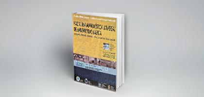 img_investigacion_portadilla_hacia_manualistica