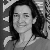 Teresa Lopez -Maxwell graduation 2016