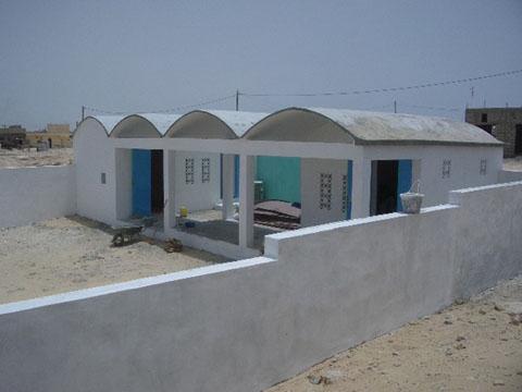 habfrica Mau03