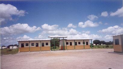 habfrica Moz04