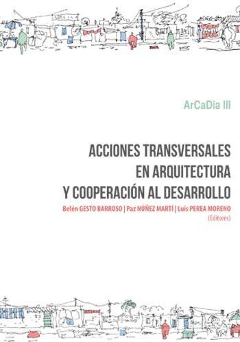 Libro_ComunicacionesComprimido-1