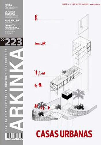 arkinka 223