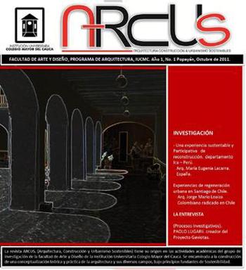 revista arcus_large
